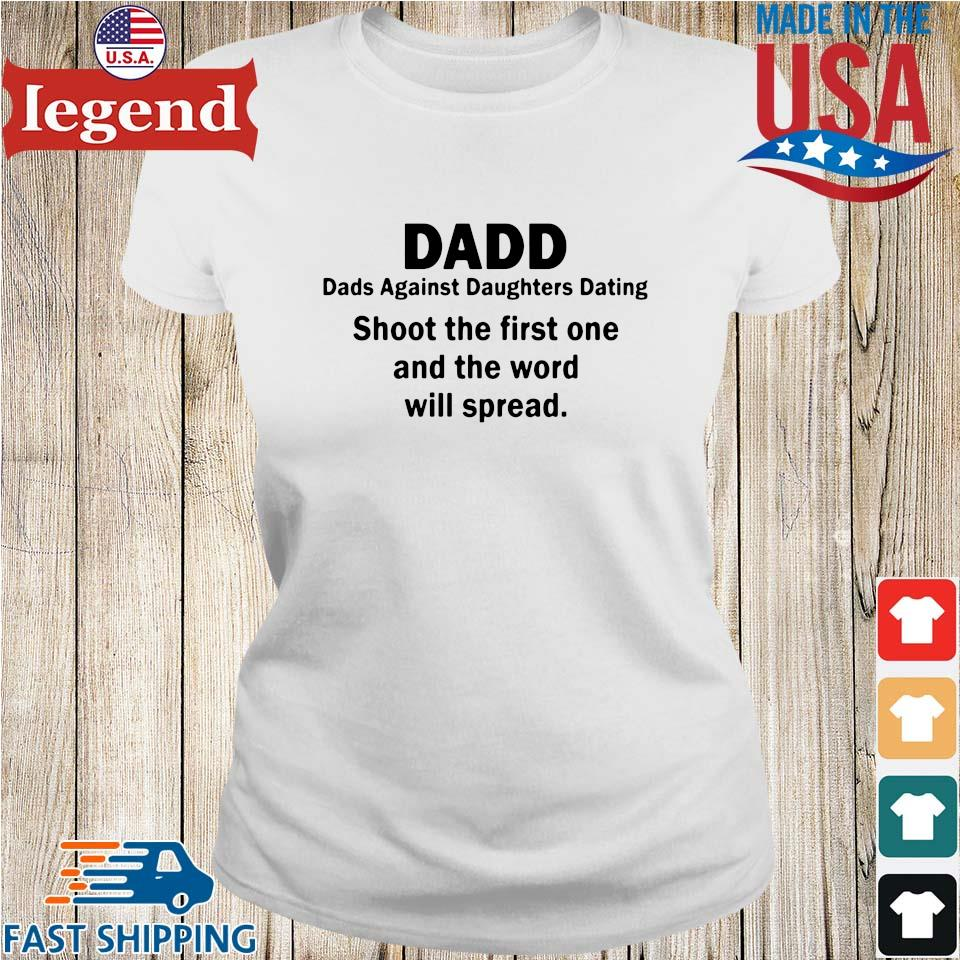 Dadd dads against daughters dating shoot the first one and the word will spread Ladies trang-min
